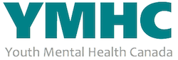 Youth Mental Health Canada