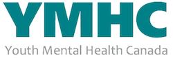 Youth Mental Health Canada