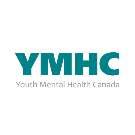 Youth Mental Health Canada – YMHC